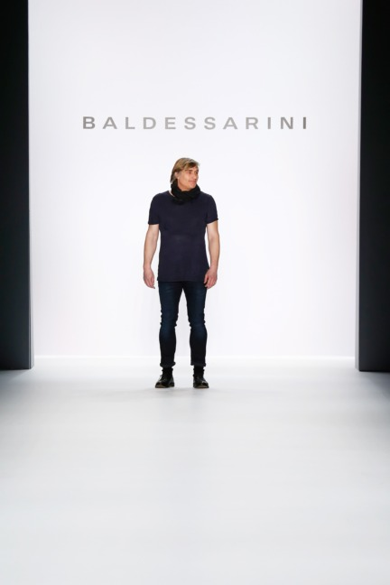 aw-2016_mercedes-benz-fashion-week-berlin_de_0064_baldessarini_62300