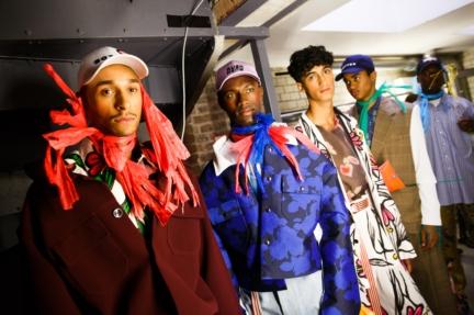 180703_fashionweek_3938