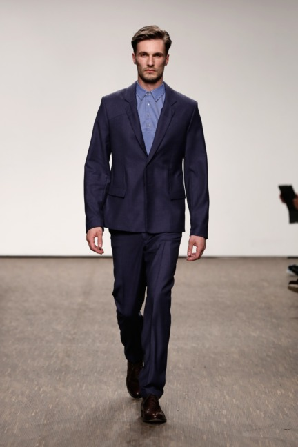 aw-2016_mercedes-benz-fashion-week-berlin_de_0019_brachmann_61976