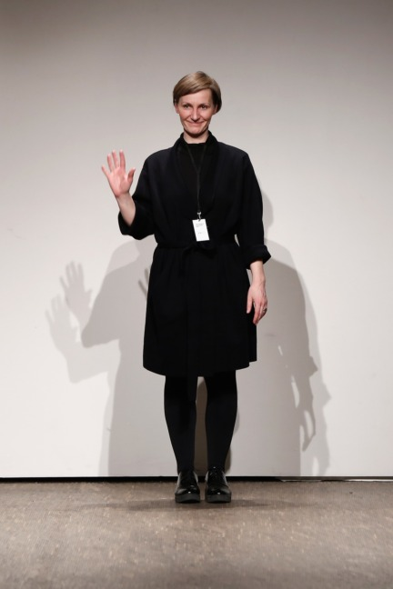 aw-2016_mercedes-benz-fashion-week-berlin_de_0022_brachmann_61973