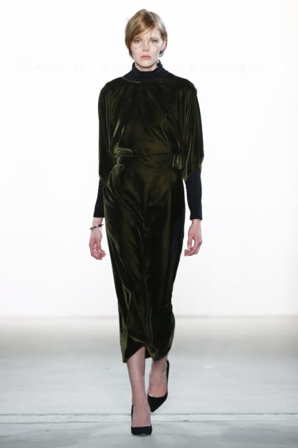 aw-2017_fashion-week-berlin_de_0002_dawid-tomaszewski-x-patrizia-aryton_70766