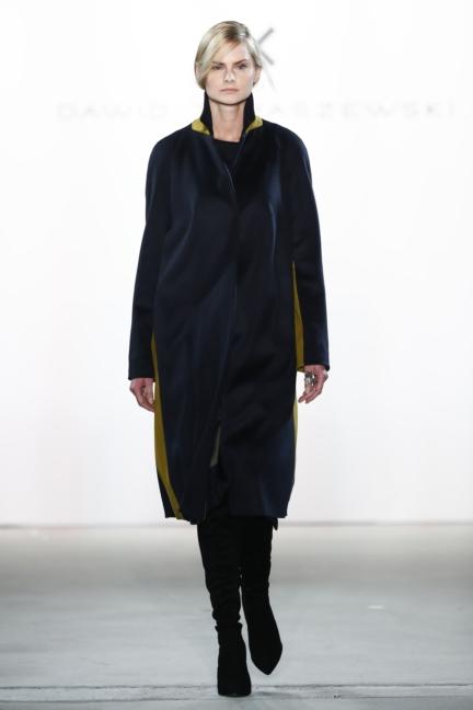 aw-2017_fashion-week-berlin_de_0004_dawid-tomaszewski-x-patrizia-aryton_70764