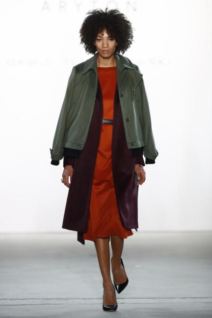 aw-2017_fashion-week-berlin_de_0006_dawid-tomaszewski-x-patrizia-aryton_70762