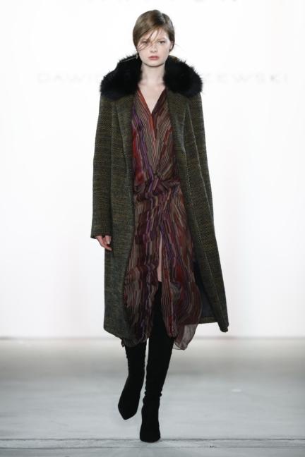 aw-2017_fashion-week-berlin_de_0007_dawid-tomaszewski-x-patrizia-aryton_70761