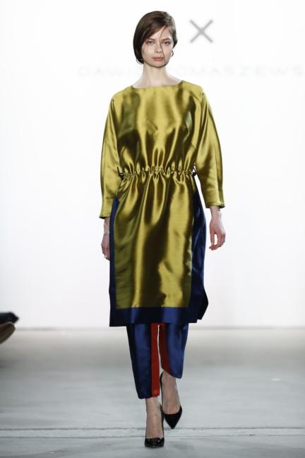 aw-2017_fashion-week-berlin_de_0008_dawid-tomaszewski-x-patrizia-aryton_70760