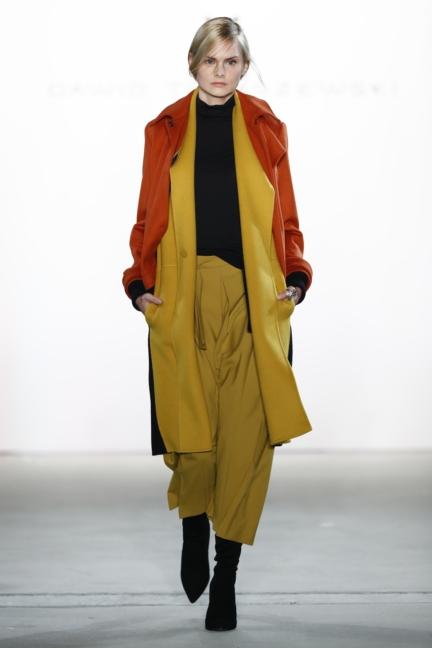 aw-2017_fashion-week-berlin_de_0015_dawid-tomaszewski-x-patrizia-aryton_70753