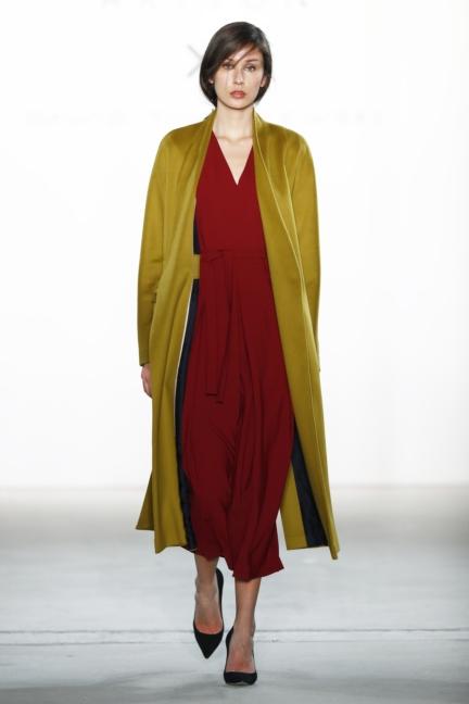aw-2017_fashion-week-berlin_de_0018_dawid-tomaszewski-x-patrizia-aryton_70750
