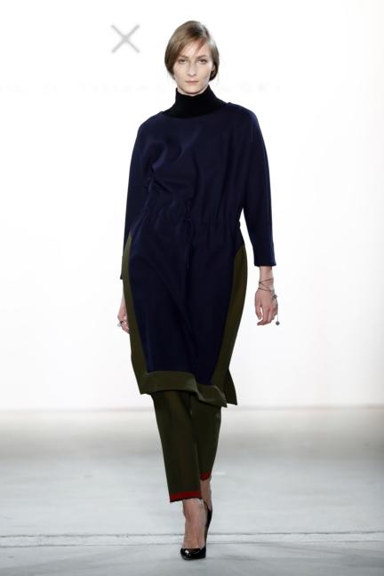 aw-2017_fashion-week-berlin_de_0020_dawid-tomaszewski-x-patrizia-aryton_70748