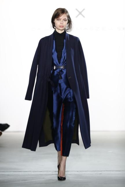 aw-2017_fashion-week-berlin_de_0022_dawid-tomaszewski-x-patrizia-aryton_70746