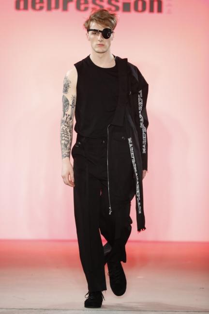 aw-2017_fashion-week-berlin_de_0008_depression_70814