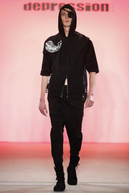 aw-2017_fashion-week-berlin_de_0010_depression_70812