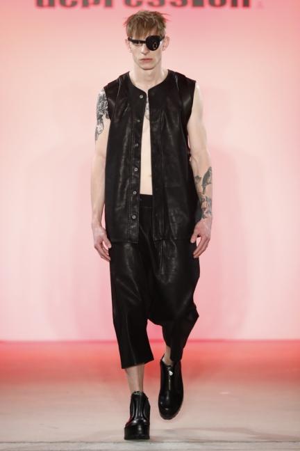 aw-2017_fashion-week-berlin_de_0014_depression_70808