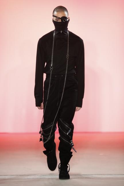 aw-2017_fashion-week-berlin_de_0020_depression_70802