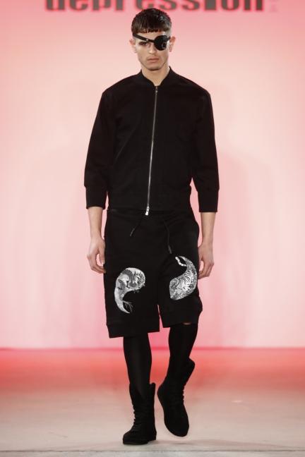aw-2017_fashion-week-berlin_de_0023_depression_70799