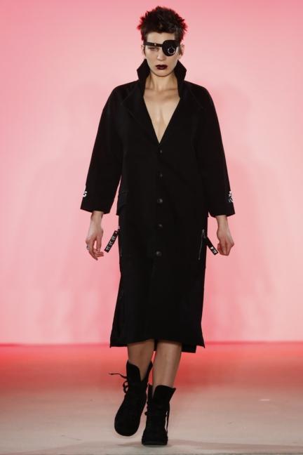 aw-2017_fashion-week-berlin_de_0027_depression_70795
