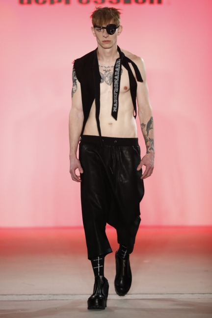 aw-2017_fashion-week-berlin_de_0030_depression_70792