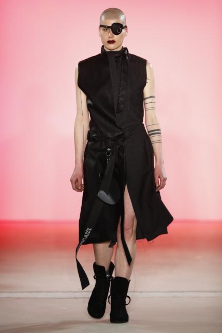 aw-2017_fashion-week-berlin_de_0032_depression_70790