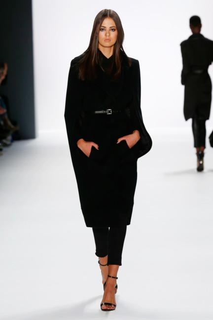 aw-2016_mercedes-benz-fashion-week-berlin_de_0002_dimitri_62156