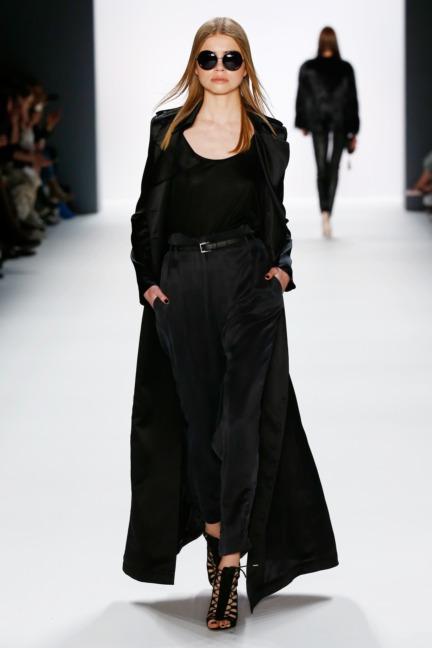 aw-2016_mercedes-benz-fashion-week-berlin_de_0004_dimitri_62154