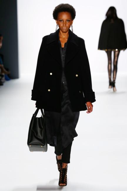 aw-2016_mercedes-benz-fashion-week-berlin_de_0006_dimitri_62152