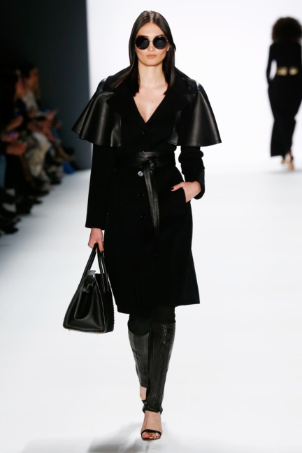 aw-2016_mercedes-benz-fashion-week-berlin_de_0009_dimitri_62149