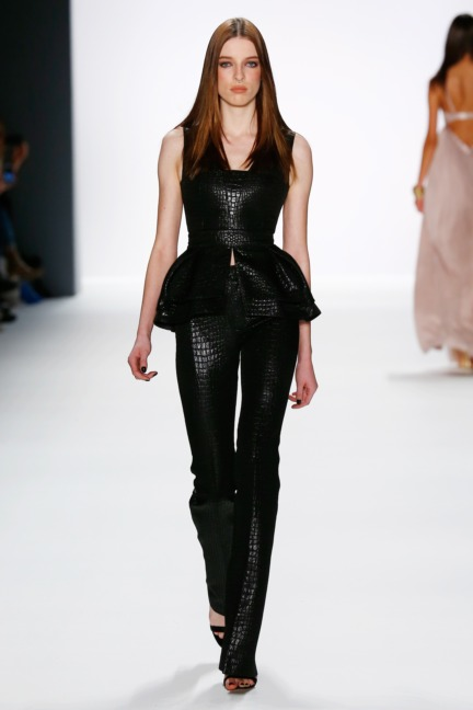 aw-2016_mercedes-benz-fashion-week-berlin_de_0016_dimitri_62142