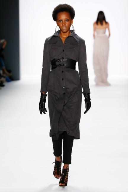 aw-2016_mercedes-benz-fashion-week-berlin_de_0019_dimitri_62139