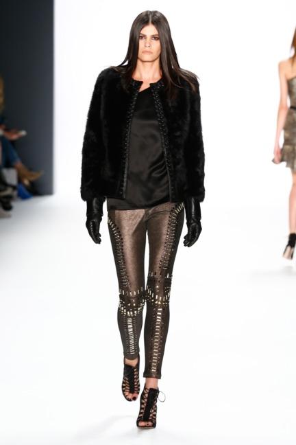 aw-2016_mercedes-benz-fashion-week-berlin_de_0031_dimitri_62126