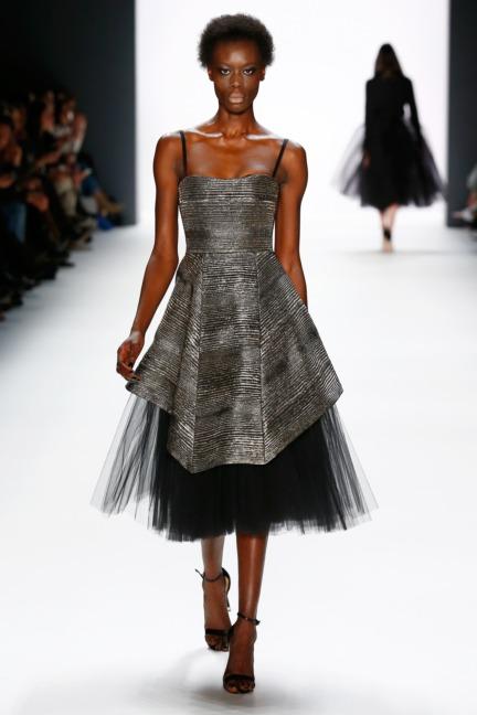 aw-2016_mercedes-benz-fashion-week-berlin_de_0035_dimitri_62122