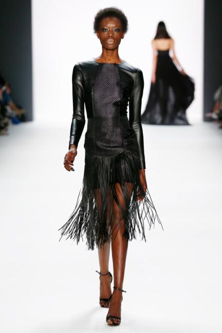 aw-2016_mercedes-benz-fashion-week-berlin_de_0048_dimitri_62109