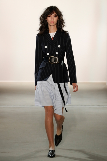 ss-2018_fashion-week-berlin_de_0005_dorothee-schumacher_72689