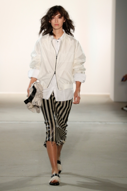 ss-2018_fashion-week-berlin_de_0024_dorothee-schumacher_72670