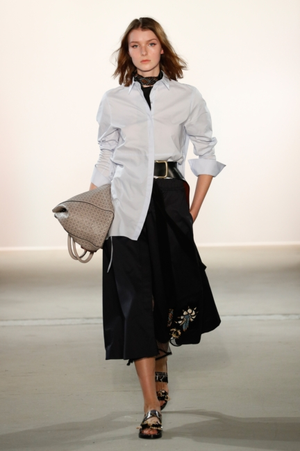 ss-2018_fashion-week-berlin_de_0026_dorothee-schumacher_72668