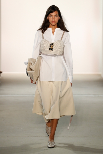 ss-2018_fashion-week-berlin_de_0029_dorothee-schumacher_72665