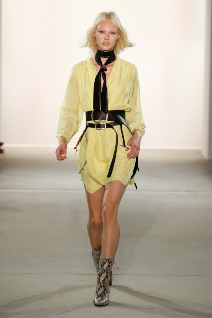 ss-2018_fashion-week-berlin_de_0041_dorothee-schumacher_72653