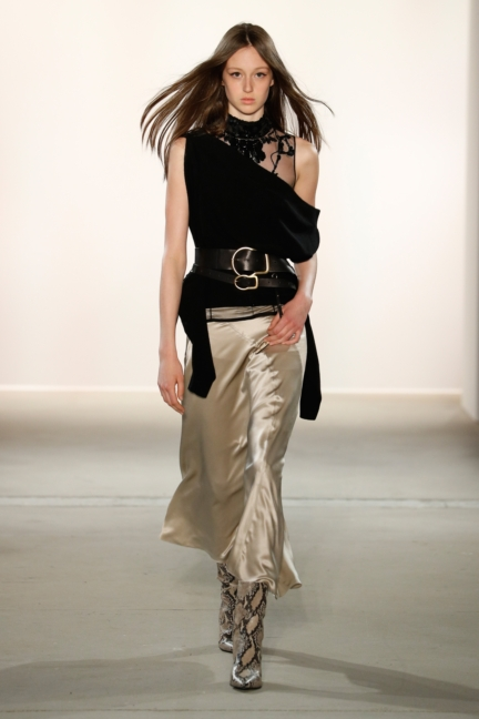 ss-2018_fashion-week-berlin_de_0042_dorothee-schumacher_72652