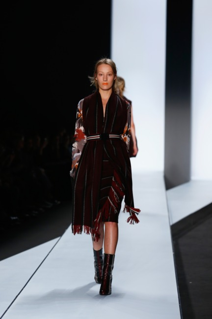 aw-2016_mercedes-benz-fashion-week-berlin_de_0002_dorothee-schumacher_61299
