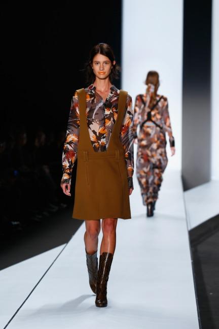 aw-2016_mercedes-benz-fashion-week-berlin_de_0004_dorothee-schumacher_61297