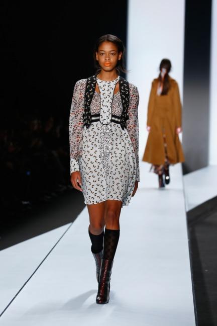aw-2016_mercedes-benz-fashion-week-berlin_de_0006_dorothee-schumacher_61295