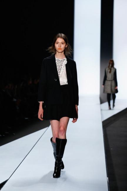 aw-2016_mercedes-benz-fashion-week-berlin_de_0011_dorothee-schumacher_61290