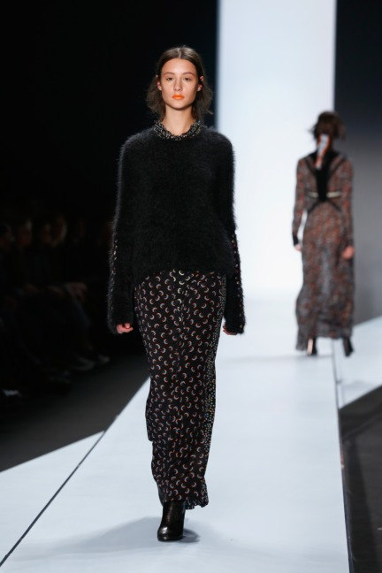aw-2016_mercedes-benz-fashion-week-berlin_de_0021_dorothee-schumacher_61280