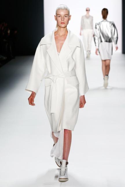 aw-2016_mercedes-benz-fashion-week-berlin_de_0002_emre-erdemoglu_62774