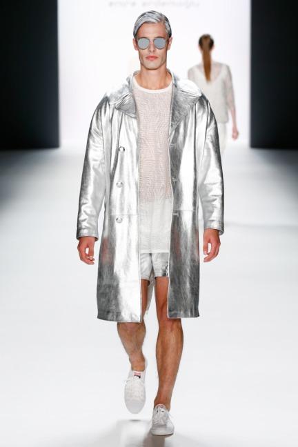 aw-2016_mercedes-benz-fashion-week-berlin_de_0004_emre-erdemoglu_62772