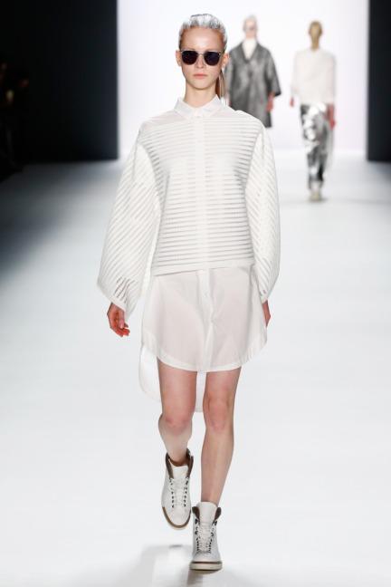 aw-2016_mercedes-benz-fashion-week-berlin_de_0006_emre-erdemoglu_62770