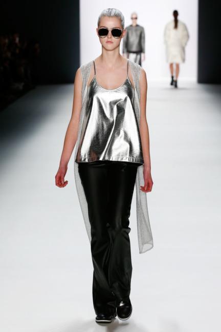 aw-2016_mercedes-benz-fashion-week-berlin_de_0009_emre-erdemoglu_62767