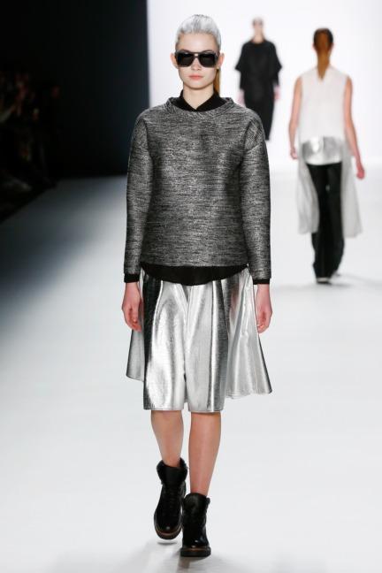 aw-2016_mercedes-benz-fashion-week-berlin_de_0010_emre-erdemoglu_62766