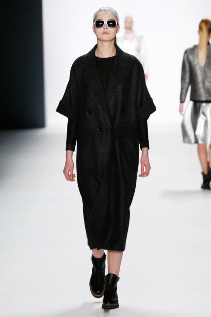 aw-2016_mercedes-benz-fashion-week-berlin_de_0011_emre-erdemoglu_62765