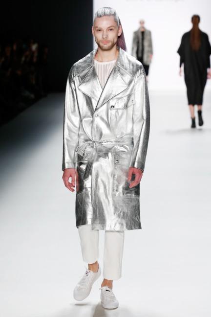 aw-2016_mercedes-benz-fashion-week-berlin_de_0012_emre-erdemoglu_62764