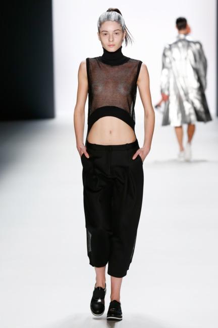 aw-2016_mercedes-benz-fashion-week-berlin_de_0016_emre-erdemoglu_62760