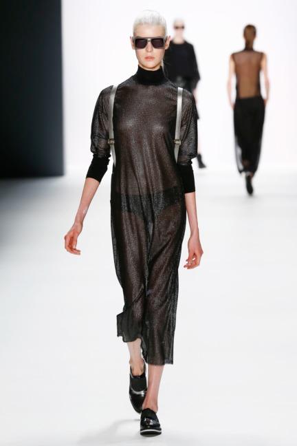 aw-2016_mercedes-benz-fashion-week-berlin_de_0017_emre-erdemoglu_62759